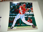 Joey Votto Rookie Cards and Autographed Memorabilia Guide 32