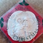 Giuseppe Armani 1995 CHILDREN WITH GIFTS ORNAMENT #0640-P