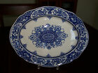 Antique WEDGWOOD QUEEN CHARLOTTE Large 17