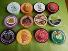 The Body Shop Body Butter FULL SIZE 6.75 OZ NEW 6 Scents To Choose Freeship