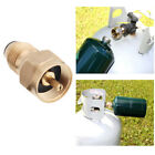 1 LB Propane Tank Refill Adaptor cylinder thread Soft Nose P.O.L.BBQ Outdoors