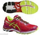WOMENS ASICS GT 2000 3 LADIES RUNNING SNEAKERS FITNESS TRAINING SHOES CHEAP