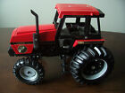vintage case international ih 3294 ertl collector series 1/16 scale toy tractor