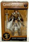 JAIME LANNISTER #7 Game of Thrones Legacy Collection FUNKO ACTION FIGURE Wave 2