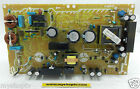 OLEVIA 237-T12 POWER SUPPLY 1AA4B10N1630A #P2088