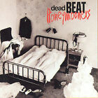 Dead Beat Honeymooners - Dead Beat Honeymooners (CD,1992,Anthem Records,Canada)