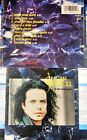 Dugan McNeill - In the Velvet Night (CD, 1989, PolyGram Records, USA) RARE