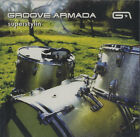 GRoove Armada - Superstylin' (rare CD single, mint cond)