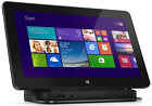 Dell Venue 11 Pro tablet convertible with Dock