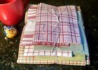 Brushed Cotton Moda and Six fat Quarters Soft Wovens Moda 100% Cotton Quilt