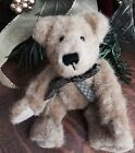 Boyds Bears **The Archive Collection** 1990 #1364 8