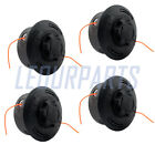 4PCS Trimmer Head Auto Cut C25-2 TO FIT STIHL FS120 FS200 FS250 # 4002 710 2196