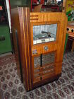 1936 Seeburg D Symphonola 78rpm Jukebox Beautiful Rare Coin-Op Record Player