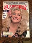 Vintage DOLLY PARTON Photo Covers