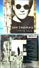 Ian Thomas - Looking Back (CD, 1993, Anthem Records, Canada) RARE