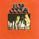 Alice Cooper - Easy Action (encore Series) NEW CD