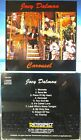 Joey Dalmon - Carousel (CD, 1990/2006, Retrospect Records, US INDIE) RARE