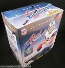 2011 Panini Absolute Memorabilia Football Hobby Box Factory Sealed 2 Autos 2 GU