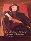 JCPenney Penneys Vintage Fall and Winter Department Store 1997 Catalog
