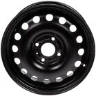 Ford Focus Fiesta New 15 Steel Wheel 8S4Z1007D 9S4Z1007C Dorman 939 115