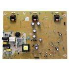 Power Supply Component Repair Kit for LC320EM2 Emerson A1AF8MPW-001, A17F8MPW,