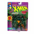 X MEN SAURON ATTACK WINGS TOY BIZ FIGURE MOC NEW SEALED 1992