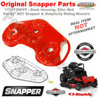 1735735DYP - Snapper 52