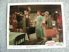 Bus Stop starring Marilyn Monroe Movie #56/343 reprint Lobby Card 8X10