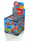Topps Match Attax Extra 2013-14 Trading Cards 100 Pack Box EPL Premier League
