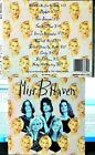 Miss B. Haven - Miss B. Haven (CD, 1992, EMI-Medley, Austria) RARE