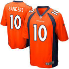 Ultimate Denver Broncos Collector and Super Fan Gift Guide 42