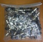10 Ansul Fire Extinguisher Valve Stems 429099 New Style