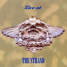 Live At The Strand - Various Artists      *** BRAND NEW CD ***