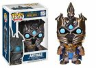 Ultimate Funko Pop World of Warcraft Game Figures Checklist and Gallery 13