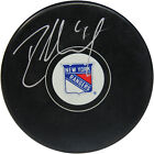 Rick Nash Cards, Rookie Cards and Autographed Memorabilia Guide 54