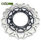 320mm Oversize Front Brake Disc Rotor for KTM SX MX XC EXC sixdays LC4 LIGHT NEW