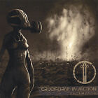 CRUCIFORM INJECTION-Aftermath-2006 CD