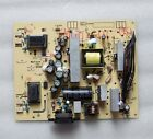 Power Board ILPI-029 REV:A  For HP W2207H