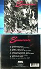 Sinnocence - State Of Grace (CD, 1993, Ventura Records, US INDIE) MEGA RARE
