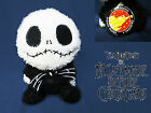 Disney Parks Baby Jack Skellington Nightmare Before Christmas NWT New Tag 7