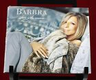 Love is the Answer - Audio CD By Barbra Streisand LIKE NEW