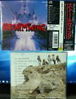 Stormwing - Stormwing (CD,1994,Teichiku-EMI Records,Japan w/OBI) TECX-25762 RARE