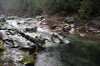 EMM Inc Golden Feather Placer Gold Mining Claims Land Mining Equipment Ca