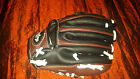 Rawlings PL90MB Players Series Youth 9 inch Tee Ball Baseball Glove RHT NWT