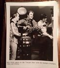 Hoyt Axton vtg promo picture music still