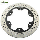 REAR Brake Disc Rotor For Honda VT1100 Shadow ACE C2 Tourer Aero Sabre 95 98 07