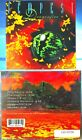Tempest - Dragonfire (CD, 1993, Gear Monger Music, Canadian INDIE) RARE