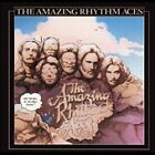 How the Hell Do You Spell Rhythum [Remaster] by The Amazing Rhythm Aces (CD) NEW