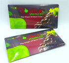 2X PhytoScience PhytoCellTec Apple Grape Double Stem Cell Swiss Formula Express