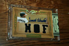 2008 Playoff Prime Cuts Icons Signature Frank Robinson Triple Jersey Auto 1 5